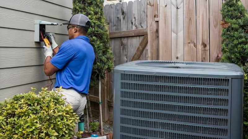 HVAC-contractor-mcdonough-ga